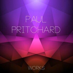 Paul Pritchard Works