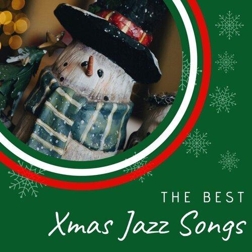 The Best Xmas Jazz Songs