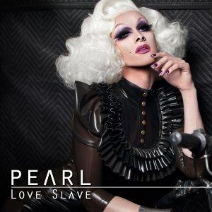 Love Slave (feat. Jaylee Maruk)