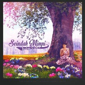 Seindah Mimpi (Single)