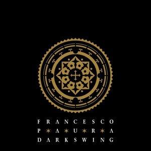 Darkswing