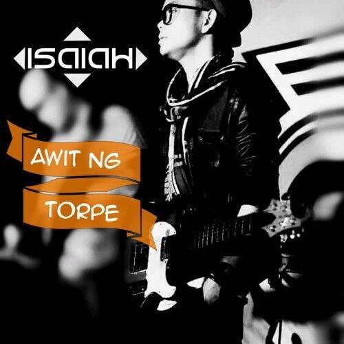 Awit Ng Torpe