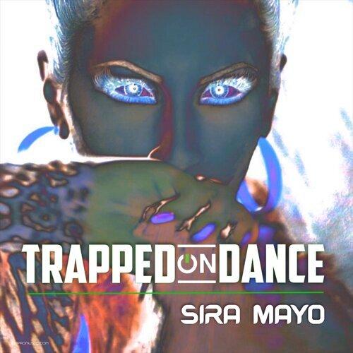 Sira MayoTop Hits - KKBOX