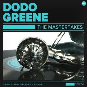 The Dodo Greene Mastertakes