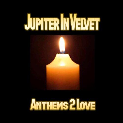 Anthems 2 Love