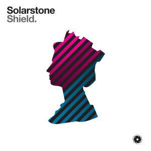 Shield (Pt. 1)