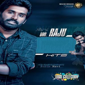 Raju Hits: Total Collection - Sunday Christian