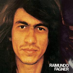 Raimundo Fagner 2003