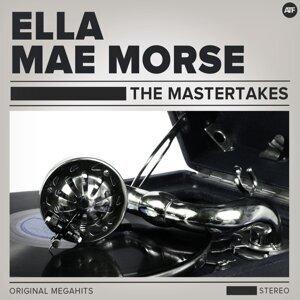 The Ella Mae Morse Mastertakes
