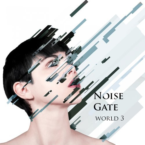 E P R  Paradox-Noise Gate-KKBOX