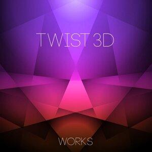 Twist3d Works