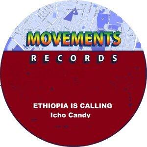 Ethiopia Is Calling