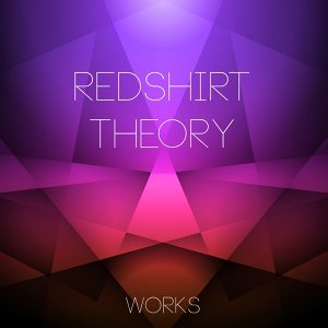 Redshirt Theory Works