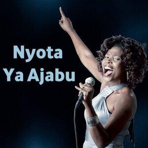 Nyota Ya Ajabu