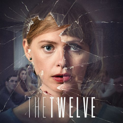The Twelve ( Original Soundtrack )