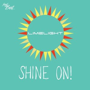 Shine On - The 2015 Mixes