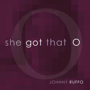 She Got That O