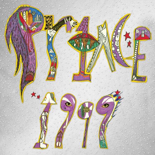 1999 - Super Deluxe Edition