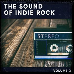 The Sound of Indie Rock, Vol. 2