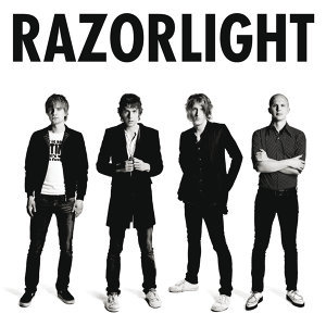 Razorlight - Japanese Version