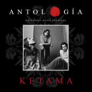 Antología De Ketama - Remasterizado 2015