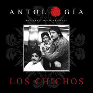 Antología De Los Chichos - Remasterizado 2015