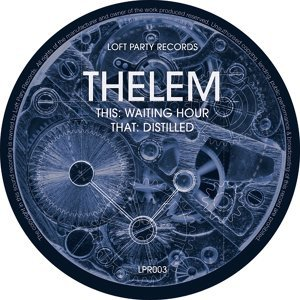 The Thelem