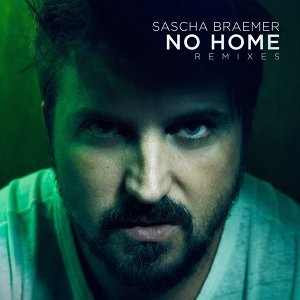 No Home - Remixes