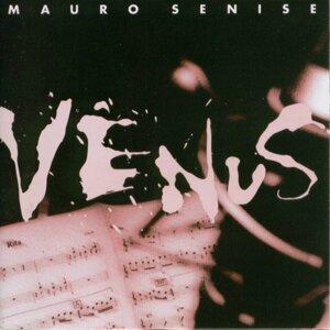 Vênus