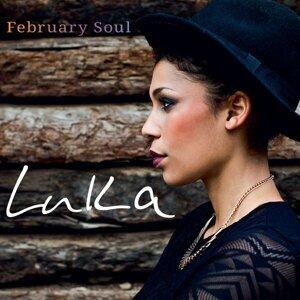 February Soul