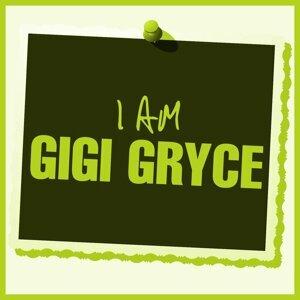 I Am Gigi Gryce