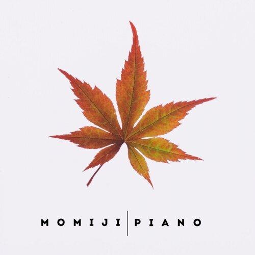 Momiji Piano