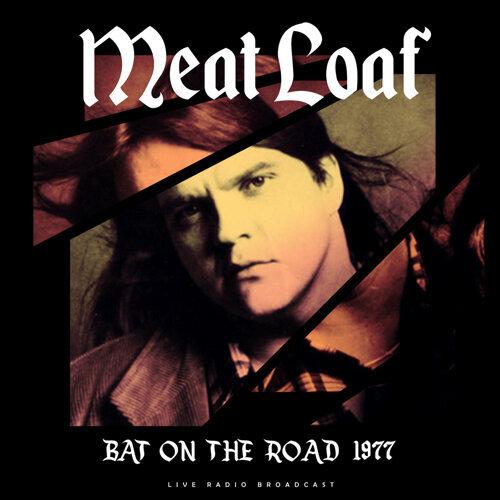 Bat On The Road 1977 - Live