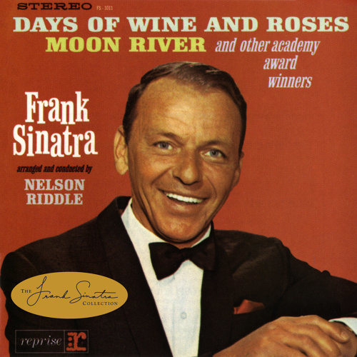 Moon River [The Frank Sinatra Collection]