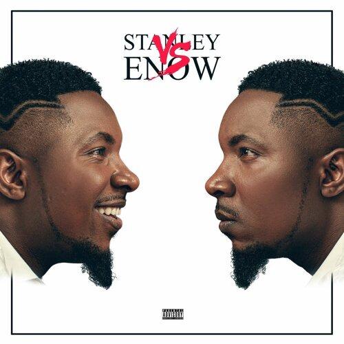 Stanley VS Enow