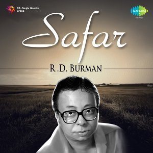 Safar - R.D. Burman