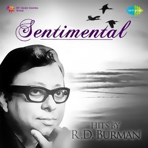 Sentimental Hits by R.D. Burman