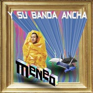 Y Su Banda Ancha