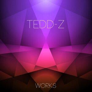 Tedd-Z Works
