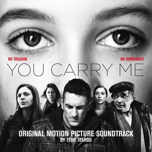 You Carry Me - Original Motion Picture Soundtrack