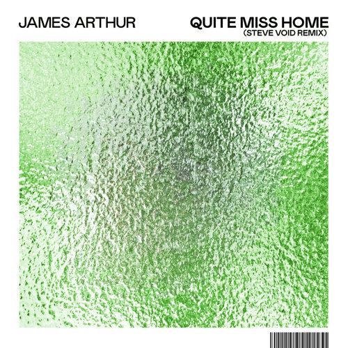 Quite Miss Home - Steve Void Remix