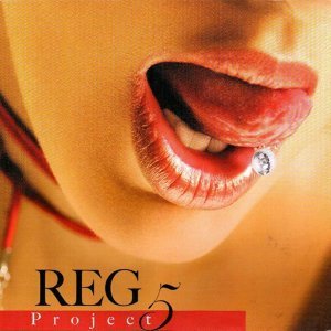 The REG Project, Vol. 5