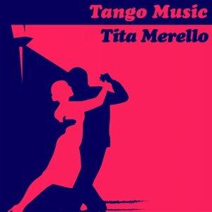Tango Music: Tita Merello