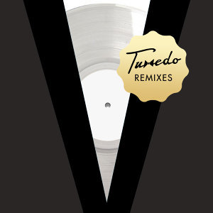 The Right Time - Jean Tonique Remix