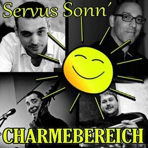 Servus Sonn'