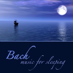 Bach Music for Sleeping – New Age Classical Music Lullabies, Nature Sounds Peaceful Sleeping Songs