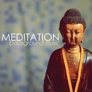 Meditation Background Music - Trascendental Sounds, Relaxing Sounds of Nature for Yoga Classes, Sleeping Songs