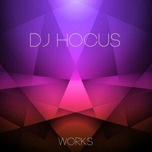 Dj Hocus Works