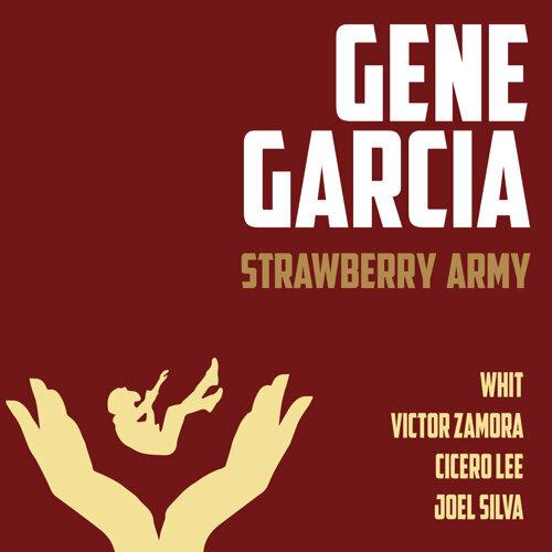 Strawberry Army
