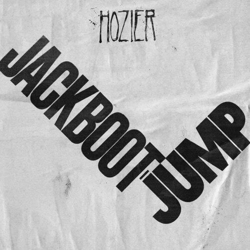 Jackboot Jump - Live